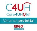Care4uhotel